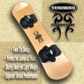 Sport 120 by Venomous Sandboards