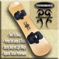Venomous Sport Sandboard